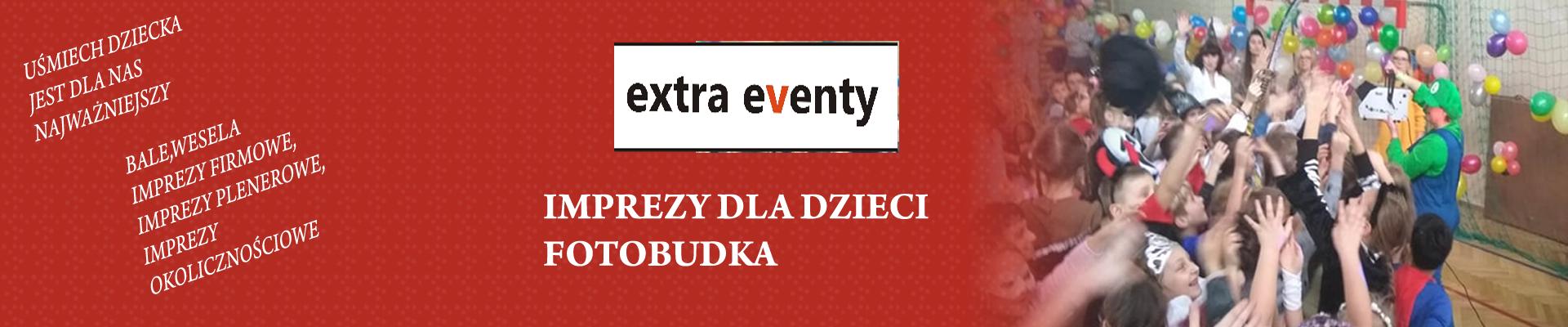 extraeventy